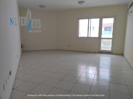 For Rent : Beautiful 2 Bhk