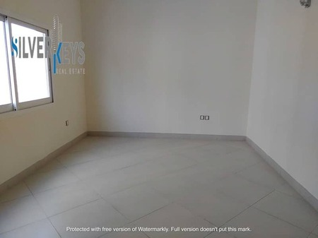 For Rent: 1Bhk With All Facilities