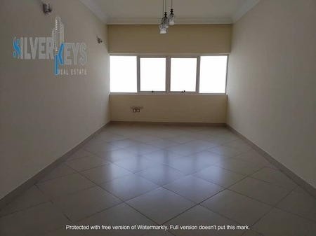 For Lease: Well Maintained 2 Bhk