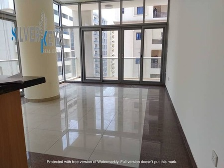 Lease 2 Bhk In Al Nahda   Great Offer