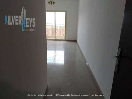 Value Offer 2 Bhk | Great Household | Big Balcony