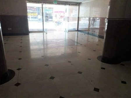 Executive Accomodation | Great Deal Perfectly Priced 2Bhk + Balcony At Al Nahda | Direct From Owner