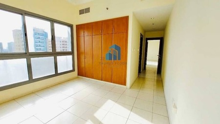 12 Payments Acceptable by Credit Card. Close Kitchen, 2Bath, Amenities
