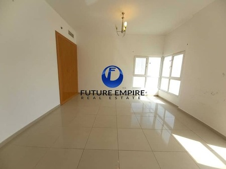 ||Chiller Free || Spacious Apartment || Front Of Bus Stop || 1 Month Free||