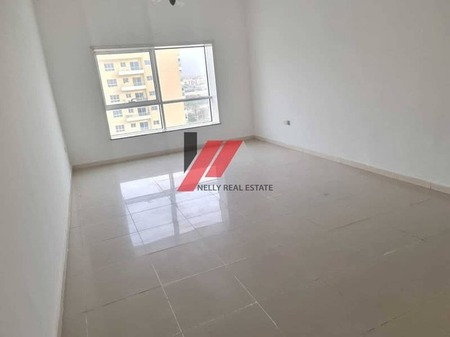 Full Pond View (( No Commission )) 2 Bhk With 3 Baths Laundry Room Central Gas With All Facilities ||15 Days Free