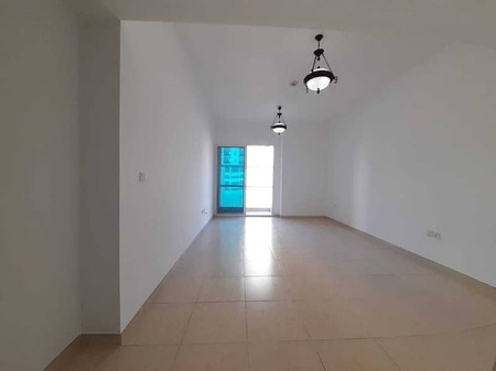 No commission, Ac free, 12 payment,1 month free,stunning apartment 2 Br Hall, balcony, wardrobe, with all amenities free, rta bus stop