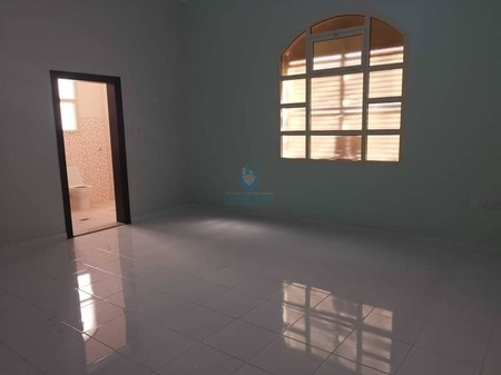 For rent nice beauty apartment in Al markhania