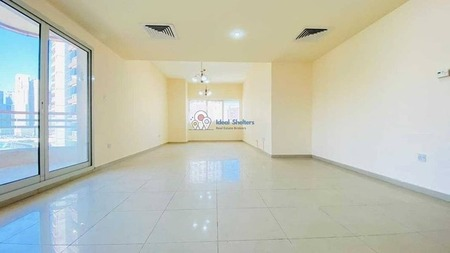 massive deal huge 2bhk fully open view