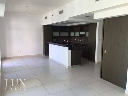 Chiller Free | Close To Metro | Available