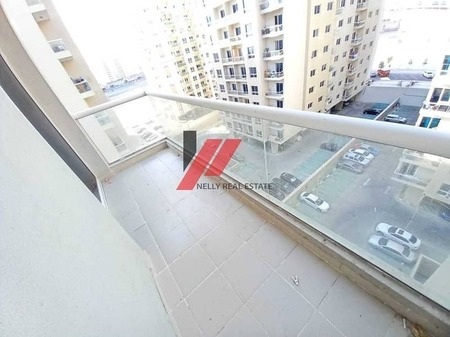 0% Commission 2 Month Free Chiller Free 12 Shquse Payment 2 Bhk With All Facilities 46K