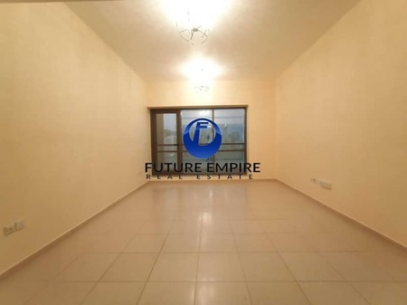 Luxurious Apartment|Only 1 Unit Vacant|Sunny Kitchen|Chiller Free|With All Facilities