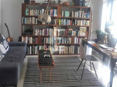 Must Rent Podium 1br + Maid w/ Pool View
