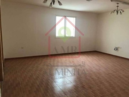 Amazing 2br  Shaded Parking Best Deal  Neat& Clean