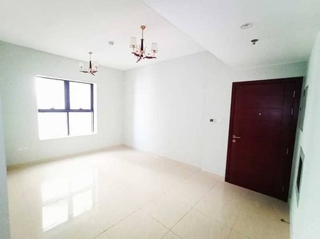 No Commission No Cash Deposit Brand New Building 2 Bedroom Flat With Free Parking And Free Internet Just in 33K