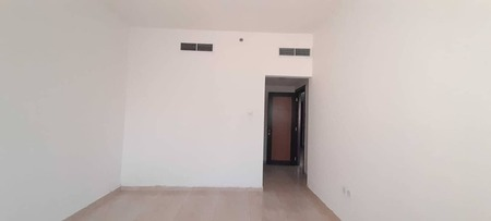 1payment deal 1bhk with balcony just in 22k in al nahda sharjah closed to lulu hypermarket. .
