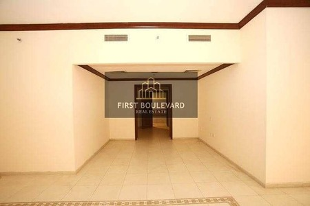 2Bhk | Prime Location | Ready To Move -In
