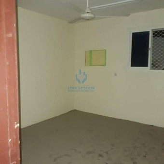MONTHLY HOUSE FOR RENT IN OLD SAROOJ